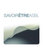 Savoir Être ASBL Logo